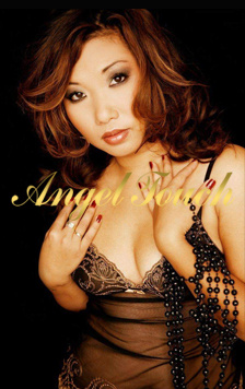 Anna Thai | Angel touch girl | Erotic massages, Tantric massages, Body to Boby massages