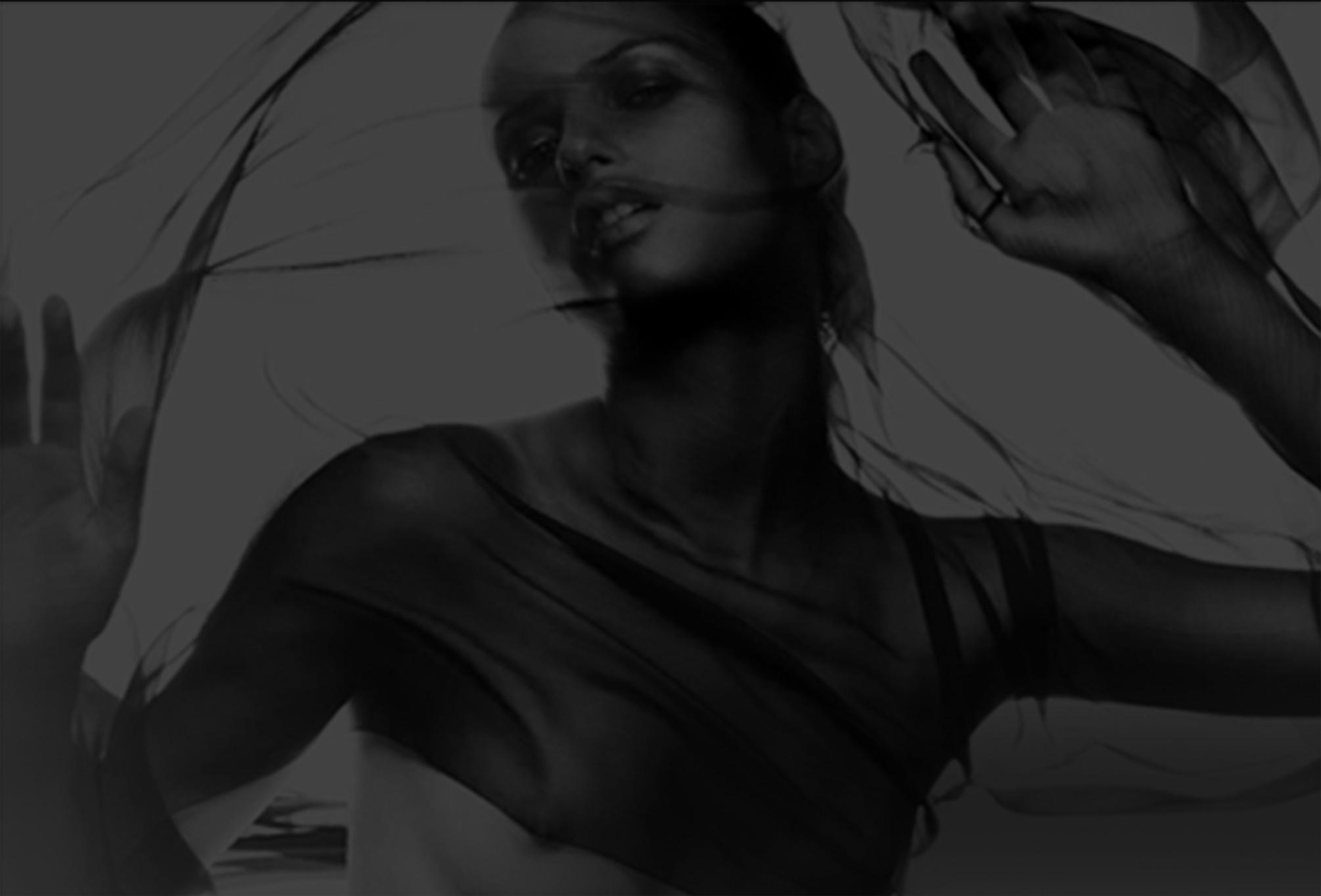 larena - erotische massage in koblenz erotische massage studio